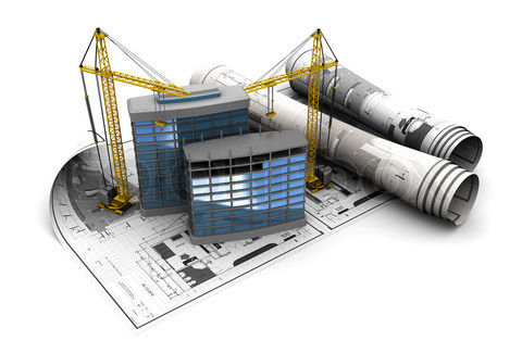Residential and Commercial Property Development Service