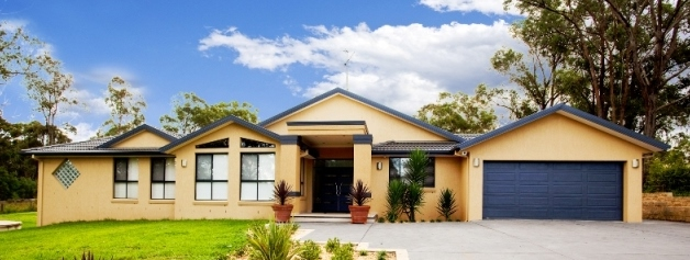 5 important things to do before you build your home | Style ...